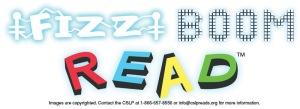 Fizz2_slogan